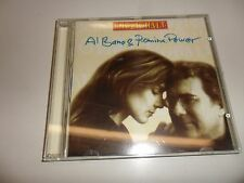 CD  Al Bano & Romina Power  ‎– Emozionale