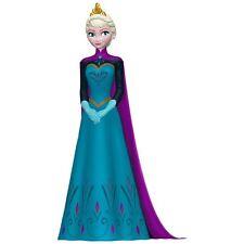Hallmark 2017 Coronation Day Disney Frozen Queen Elsa Ornament