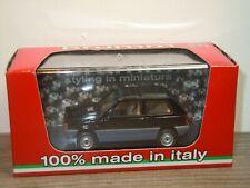 Fiat Panda 45 1981 - Brumm Italy 1:43 in Box *37100