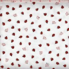 FABRI-QUILT CANDIES 135C ROUGE MARBLE BLENDER By The Yard 100/% Cotton
