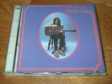 NICK DRAKE Bryter Layter CD Richard Thompson John Martyn Harper / Hannibal 2000