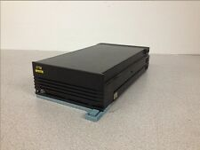 HP SCSI Server Hard Drive Caddy A3713-60050