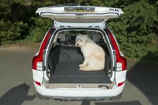 Boot Liner Quilted Finish to fit Skoda Yeti (5 Door)(09-17)