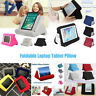 Tablet Pillow Holder Sofa Book Reading Support Stand For iPad Phone bracket