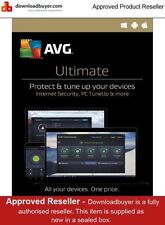 Software Antivirus email de windows