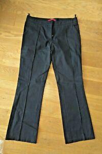 Prada Women's Pants
