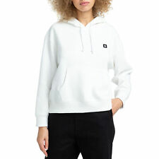Element 92 Womens Hoody - Off White All Sizes