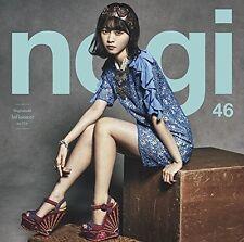 Nogizaka 46 - Influencer [New CD] Japan - Import