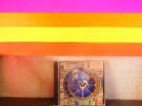Spirits All Around Us by John Brown's Body (CD, Jun-2002, Shanachie