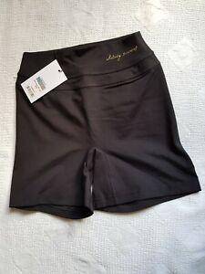 Gymshark Whitney Simmons high rise shorts. Medium. Limited edition