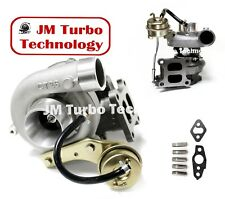91-98 CT26 Turbocharger Toyota MR2 SW20 3S-GTE 3SGTE Standard Turbo Bolt on