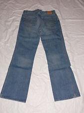 Esprit de Corp Jeans W32 L 34, gebraucht, kaum Tragespuren, Service-Fit (12)