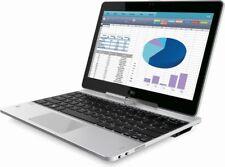 """HP Elitebook Revolve 810G3 (11.6"""")/i7-5600/8GB RAM /256GB SSD/LTE/WIN7/10Pro"""