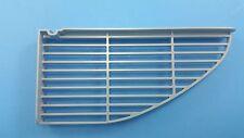 297183802 - Frigidaire Freezer Drawer Divider; E5-5c