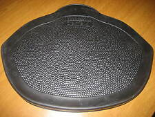 NEW VINTAGE BMW /2 DENFELD SEAT COVER R69S R50/2 R60/2 NEW