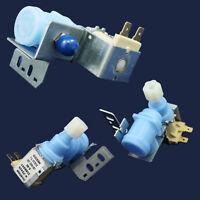 New Factory Original Electrolux Frigidaire Refrigerator Water Valve 218859701
