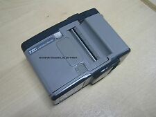 "Toshiba TEC B-211-GH-12-QP Portable Thermal Barcode Label Printer, 433MHz 2"""