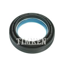 Timken 710493 Steering Knuckle Seal