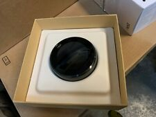 USED Nest T3016US 3rd Generation Learning Programmable Thermostat BLACK