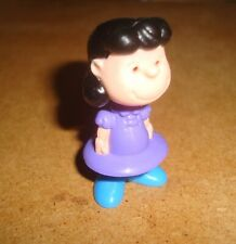 PEANUTS 1^ serie - Lucy - 1993 - Kinder
