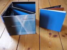 Xavier Naidoo - Telegramm für X DIGIPAK (CD+DVD )