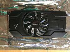 Sapphire Radeon RX460 2GB Video Card