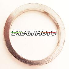 joint d'étanchéité tuyau d'échappement Piaggio X8 400 UE3 06 2007 08 233279