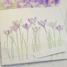 Flower Metal Cutting Dies Stencils DIY Scrapbooking Album Paper Card Crafts