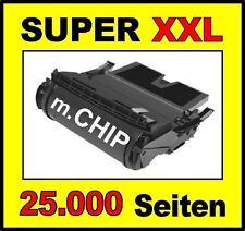 cartusche X LEXMARK T650n T650dn T652n T652DN T654n T654dn T654dtn/T650H11E