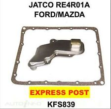 Transgold Automatic Transmission Kit KFS839 For 300ZX Z32 3.0L RE4R03A