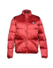 LOVE MOSCHINO  Puffer Jacket size L