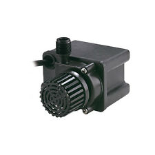 Little Giant PE-2.5F-PW Premium Direct-Drive Pump for Koi & Gold Fish Ponds