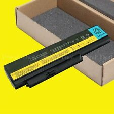 New battery for IBM Lenovo ThinkPad X220 0A36281 0A36283 0A36306 42T4861 42T4863
