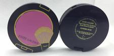 2*Estee Lauder Pure Color Envy Sculpting Blush Palette , 410 Rebel Rose