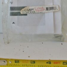 Teleflex Morse Sea Star 044386 Cable Clamp Brake 30/40/60 Steering Shift Boat
