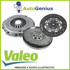 KIT FRIZIONE + VOLANO BIMASSA FIAT BRAVO II 198 1.9 D Multijet 07> VALEO 837001