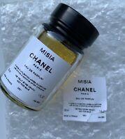 Chanel MISIA les exclusifs 30 ml eau de parfum 1 FL OZ rare