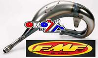 KTM SX85 SX105 / 06 07 08 09 10 11 12 13 14 15 16 FMF FACTORY FATTY FRONT PIPE