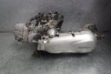 HONDA LEAD NHX 110 RUNNING ENGINE