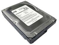 "3TB 7200RPM 64MB Cache SATA III 6Gb/s 3.5"" Hard Drive (PC/Mac/DVR) FREE SHIPPING"