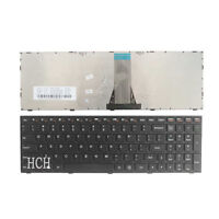 New for Lenovo 25214725 MP-13Q13US-686 PK1314K1A00 T6G1-US US English Keyboard