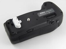 Batteriegriff für Nikon D500 - ersetzt MB-D17