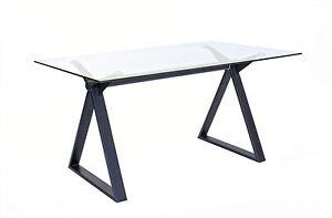 Desk Verona