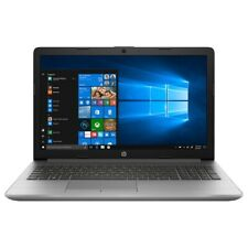 HP 255 G7 (214F1ES) 39,6cm (15,6 Zoll) Full HD Notebook 1TB+8GB Win10 AMD silber