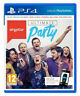 Singstar: Ultimate Party PS4 MINT - Same Day Dispatch via Super Fast Delivery