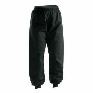 Kung Fu Pants Martial Arts Pants