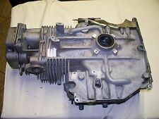 Kubota T1670 Top Only Engine Block Part #E7194-02110