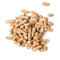 Holzunterlage für Tiere 15 KG Kleintierstreu Tiereinstreu Einstreu Streu Holzspä