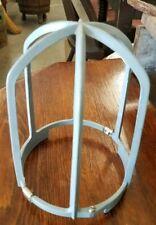 Metal Light Cage 5026-6