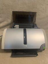 Canon I860 i860 Digital Photo Inkjet Printer